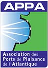 Association des Ports de Plaisance de l'Atlantique